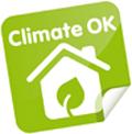 Climate OK